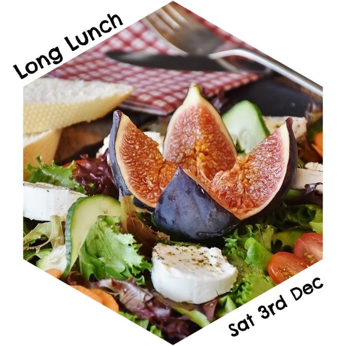 long-lunch
